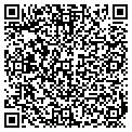 QR code with Alton A Ford Dvm PA contacts