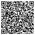 QR code with Harrell's Inc contacts