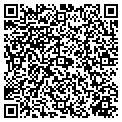 QR code with Charles H Rubenstein PA contacts