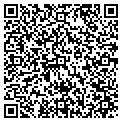 QR code with Fl Community College contacts