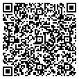 QR code with Welcome Wagon contacts