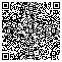 QR code with Varnell Irrigation contacts