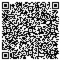 QR code with Italian Express Pizzeria contacts