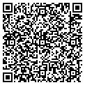 QR code with Englewood Baptist Early Edctn contacts