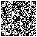 QR code with Sur America Inc contacts