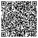 QR code with Liberty Fitness of Ocala LLC contacts