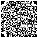 QR code with Christian Living Resource Center contacts