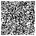QR code with Paul Stytle Window Coverings contacts