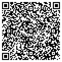 QR code with Bankers Mortgage Corp contacts