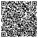 QR code with Spengler Construction contacts