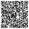 QR code with ACC Inc contacts