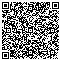 QR code with Schmidts Well Drlng/Sprnglrs contacts