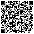 QR code with Thurston Construction contacts