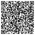 QR code with Cross Point Plaza contacts