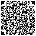 QR code with Fluid Skate Shop contacts
