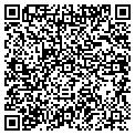 QR code with AEM Computer Sales & Service contacts