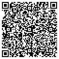 QR code with Stephen Connelly contacts