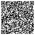 QR code with Colombia Flower Council contacts
