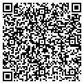 QR code with Performance Group contacts