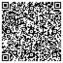 QR code with Palm Beach Lumber & Export Co contacts