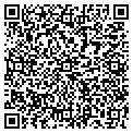 QR code with Nicholas S Smith contacts