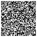 QR code with Timothy Horsting Law Offices contacts