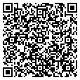 QR code with Noahs Ark contacts
