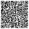 QR code with Palm Beach Aikikai contacts