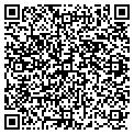 QR code with Michael Guju Attorney contacts
