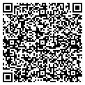 QR code with Ken Hibbard Construction contacts