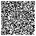 QR code with Dixie Landscape & Fence contacts