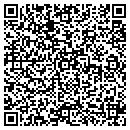 QR code with Cherry Hill Custom Interiors contacts