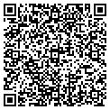 QR code with Play Two Marine contacts