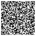 QR code with Tire Flea Market Inc contacts