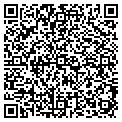 QR code with A Paradise Rental Mngt contacts
