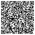 QR code with Shiva Dry Cleaners contacts