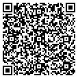 QR code with Joyful Art contacts