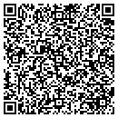 QR code with Stirling Coke N Amrcn Holdings contacts