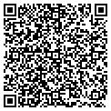 QR code with TEC-Link Consulting contacts