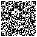 QR code with J Correa & Assoc Inc contacts