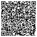 QR code with Department Of Community Corrections contacts