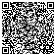 QR code with Leon Box Lunch contacts