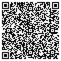 QR code with Roy Dodd's Pro Floor Cleaning contacts