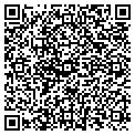 QR code with Livestock Removal Inc contacts