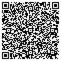 QR code with Beryl's Beauty Salon Inc contacts