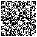 QR code with Renovate Inc contacts