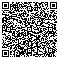 QR code with Florida Electric Company contacts
