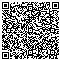 QR code with Christians Construction Inc contacts