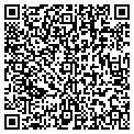 QR code with Eastern-Harris Electric Inc contacts