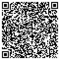 QR code with A Bit of Honeys School Dance contacts